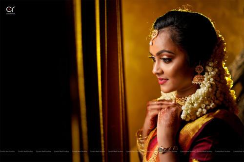 Candid Red Studios_Bridal Portraits_8